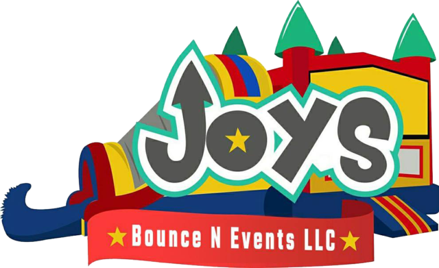 Joys Bounce N Party