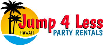 JUMP 4 LESS HAWAII LLC