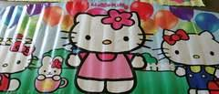 5 in 1 Combo Hello Kitty 15'x18'