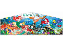 Little mermaid 13