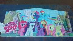 little pony  13