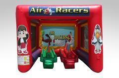 Air Racers
