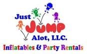 Just Jump Alot.llc