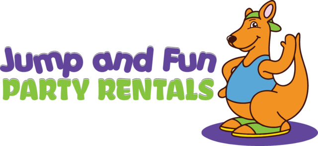 Jump and Fun Party Rentals