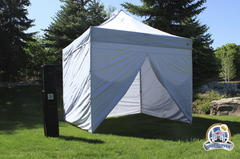 Tent Wall Panels