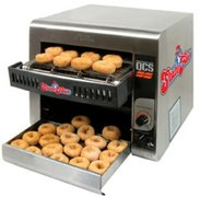 State Fair Mini Donuts Oven