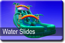Water Slides and Fun
