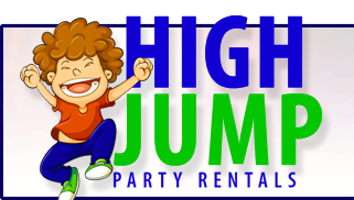 High Jump Web Logo