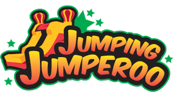 Jumping Jumperoo