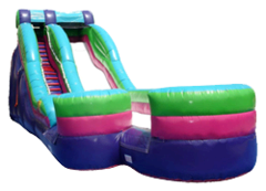 Ripcurl Wet/Dry Slide