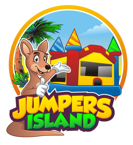 Jumpers Island