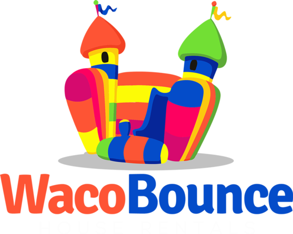 Waco Bounce House Rentals