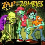 "<strong><span style=""color:#0000ff;"">Zap The Zombies"