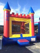 Fun Castle Bounce House