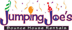 Jumping Joes Bounce House Rentals