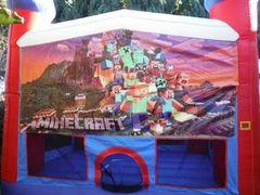 Mindcraft large