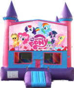 My Little Pony large