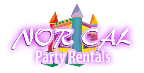 Nor Cal Party Rentals