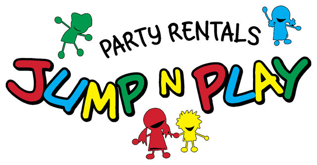 Jump N Play Party Rentals