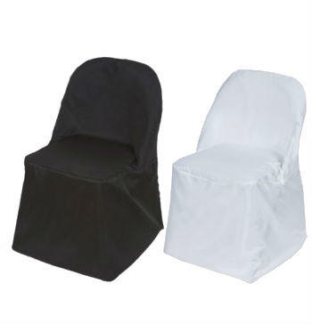 Elegant Chair Covers