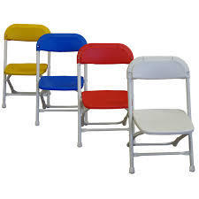 Kids Size Chairs