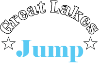 Great Lakes Jump