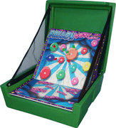 Balloon Pop Carnival Game