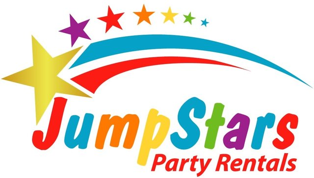 JumpStars Party Rentals