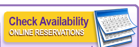 Online Reservations Button