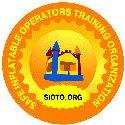 Safe Inflatable Operators Trainin Organization