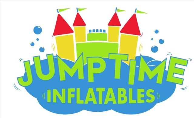 Jumptime Inflatables