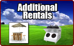 Additional Rentals