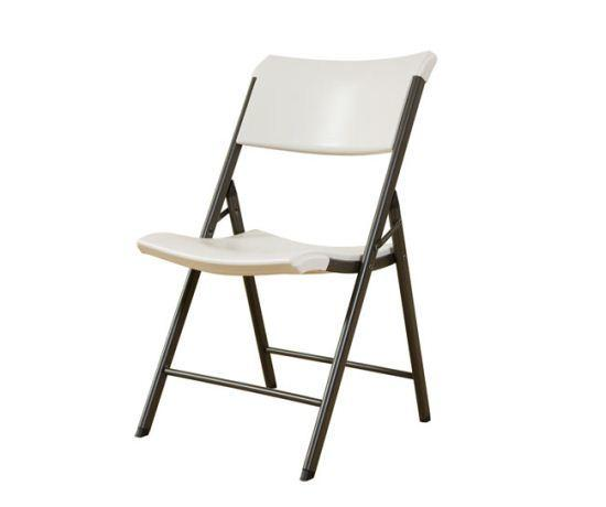 Set of 16 Chairs