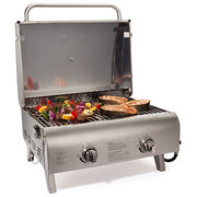 Grill/Cooktop Rental