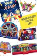 Fun Fair Package