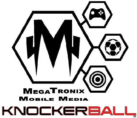 MegaTronix Knockerball