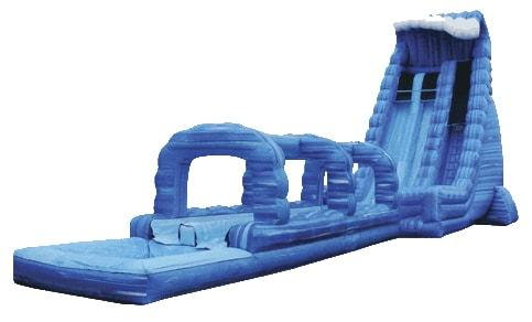 Bounce House Rentals | Water Slide Rentals | Kangaroo Bouncers