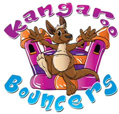 B&L Entertainment Kangaroo Bouncers LLC
