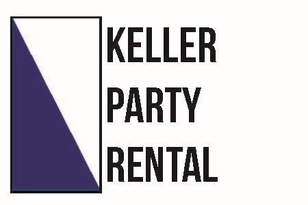 Keller Party Rental