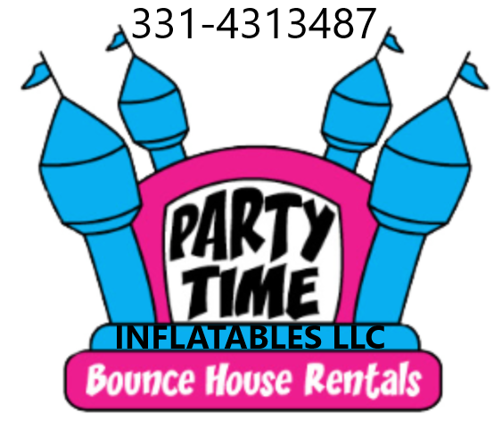 Bounce House Rental IL Inc