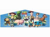 Toy story panel
