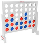 Large Connect Four Carnival Game