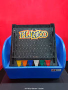 Plinko (table top)