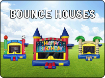 REGULAR-BOUNCE-HOUSES