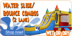 BOUNCE-HOUSES-WET-N-DRY