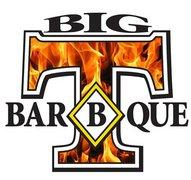 Big T's BBQ Catering