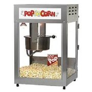 Commercial Pop Corn 12oz
