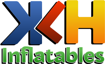 KLH INFLATABLES