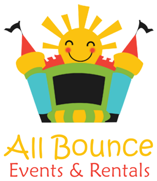 All Bounce Events