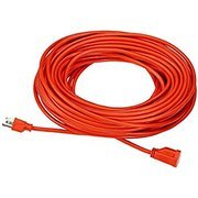 extension cord 50'ft